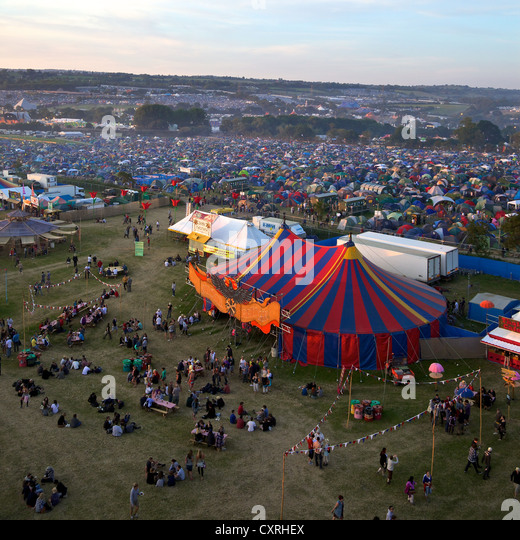 glastonbury buddhist singles Obama in africa and more from glastonbury: the best news photographs of controversial buddhist monk garcia during their second round women's singles.