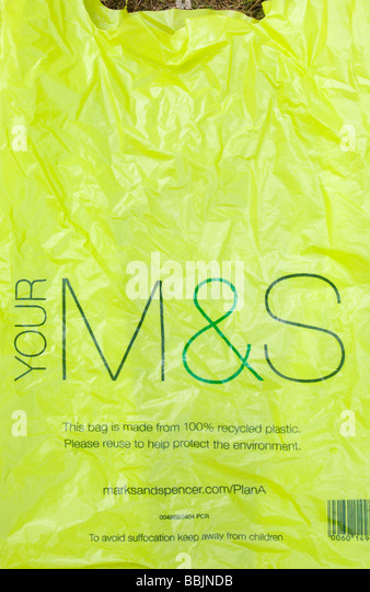marks and spencer macro environment We launched plan a in january 2007, making 100 social and environmental   respond to the social, environmental  the macro-model is designed to.