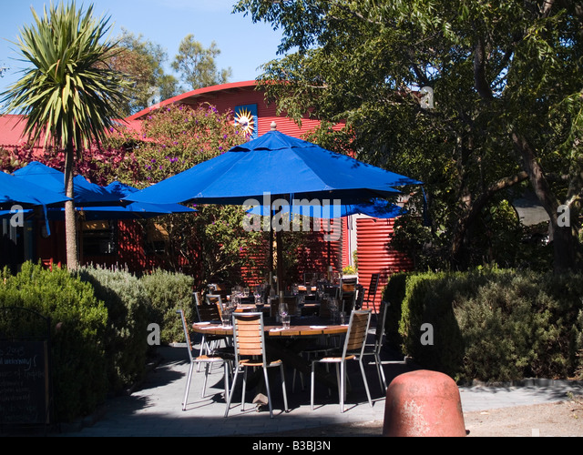Dining coupons hawkes bay