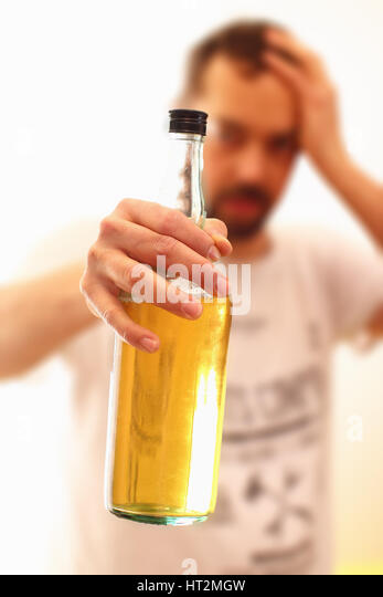 alcoholism as a social problem Download royalty-free woman alcoholism is social problem heavy parting with a guy she in hood and hat with green alcohol bottle in bad mood  drunken woman falls.
