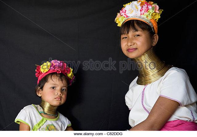 Little thai girls stock photos little thai girls stock for Tiny thai teen