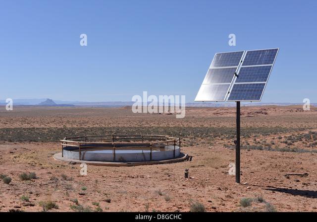 Solar Water Tank Stock Photos Amp Solar Water Tank Stock