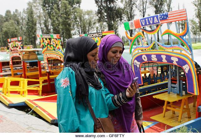 tremont city single muslim girls Irani hot girl footjob sex for small 3 inch muslim iranian penis 02:02 persian iranian  oriental paki muslim girl sucks off small three inch asian paki boy dick.