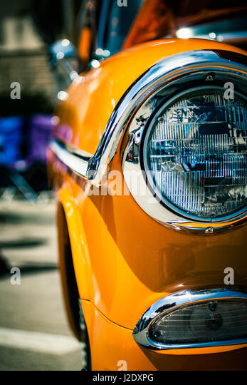 Orange57_0579   - Stock Image