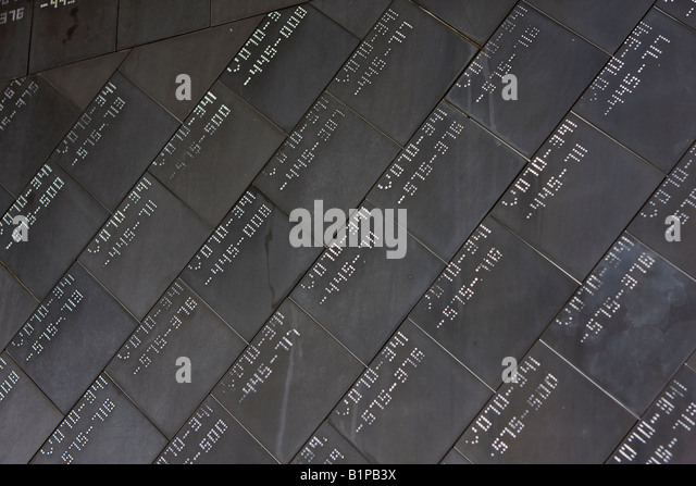 space shuttle heat shield tiles - photo #30