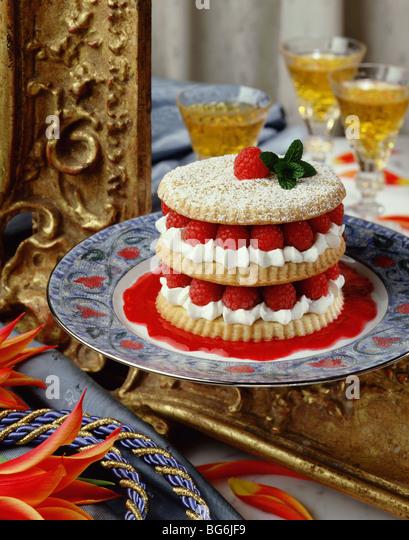 Cake Decoration In Malaga