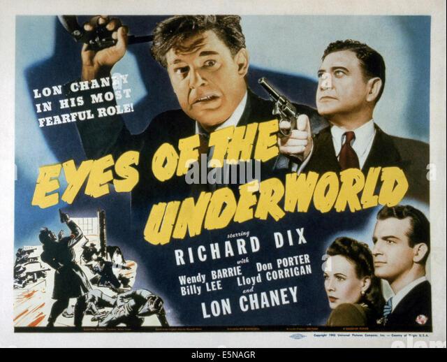 eyesoftheunderworld