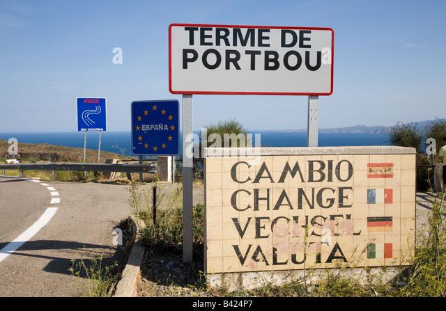 Property For Sale France Spain Border