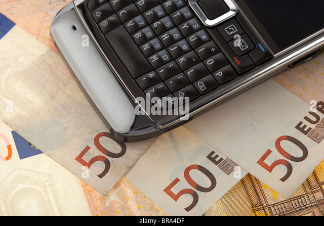 phone bill no people stock photos phone bill no people stock images alamy. Black Bedroom Furniture Sets. Home Design Ideas
