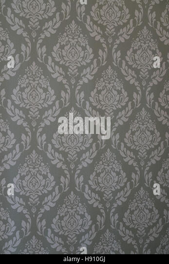 Victorian Gothic Wallpaper Stock Photos Amp Victorian Gothic