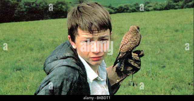 KES -1969 DAVID BRADLEY - Stock Image