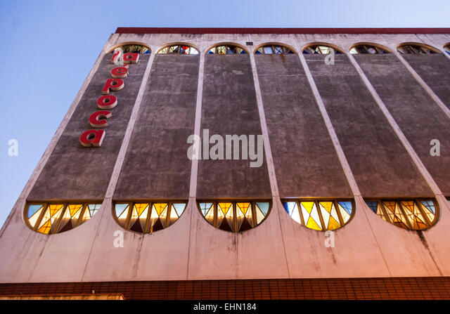 39 storefront stock photos 39 storefront stock images alamy