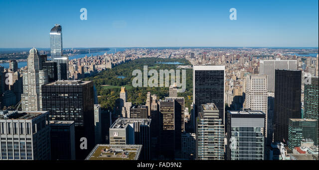 East harlem stock photos east harlem stock images alamy for Top of the rock new york restaurant