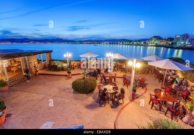 El Molinar Mallorca Hotel