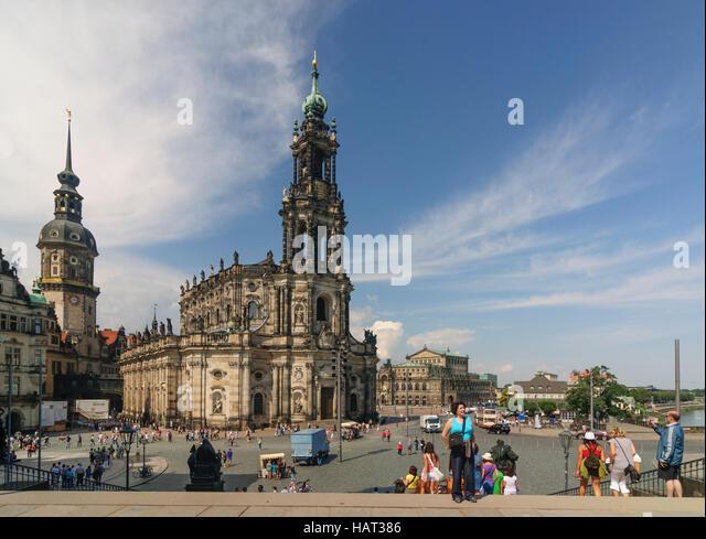 Cafe Kings Dresden