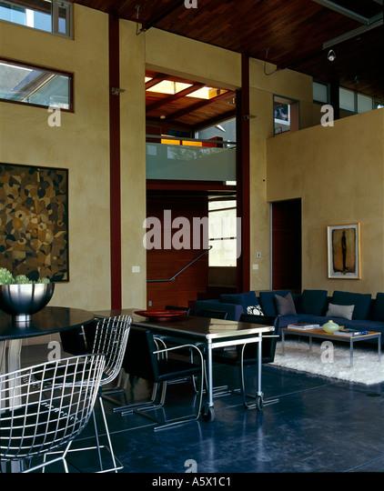 Height Bar Stock Photos Amp Height Bar Stock Images Alamy