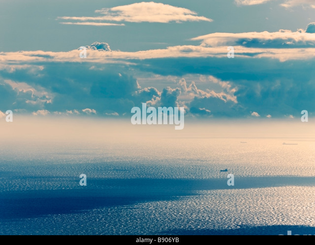 Ocean Shipping Stock Photos Amp Ocean Shipping Stock Images