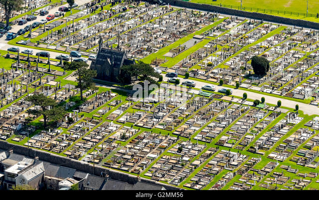 $64 Hotels near Bohermore's Victorian Cemetery in Galway ...