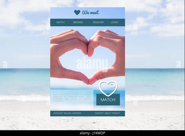 dating website stock Iac/interactivecorp is planning an initial public offering for the match group, the dating conglomerate behind popular sites such as matchcom, okcupid, and tinder iac expects the match.