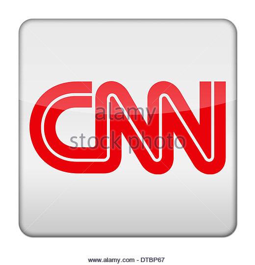 cnn logo stock photos amp cnn logo stock images alamy