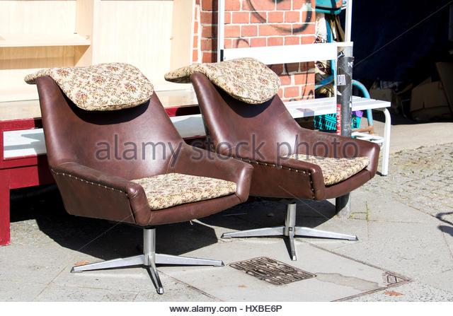 retro furniture stock photos retro furniture stock. Black Bedroom Furniture Sets. Home Design Ideas