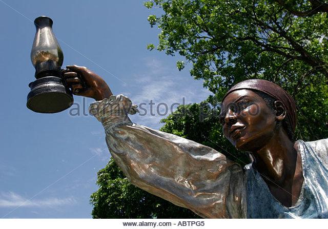 St. Thomas USVI Charlotte Amalie Blackbeard's Hill Three Queens Fountain - Stock Image