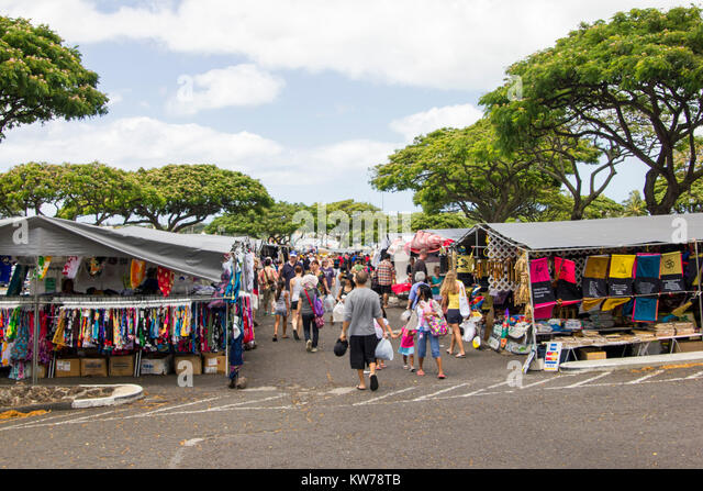 swap meet hawaii aloha stadium us womens national soccer