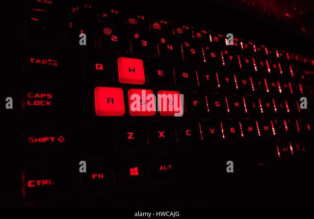 Image Result For Gaming Station Logoa