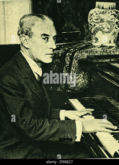 Maurice ravel stock photos maurice ravel stock images for Bineau mural levallois perret