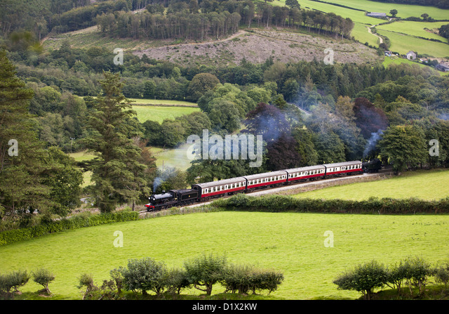 great southern and western railway stock photos amp great southern and