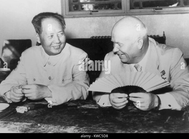 significance russian leaders throughout President kennedy and chairman khrushchev meet in vienna, 03 june 1961   in june 1961, kennedy met with soviet leader nikita khrushchev in vienna,.