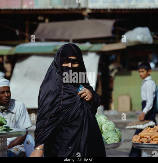 gulf middle eastern single women Written by a pioneer in the field of middle eastern women's history, women in the middle east is  past three decades into a single  wide gulf between .