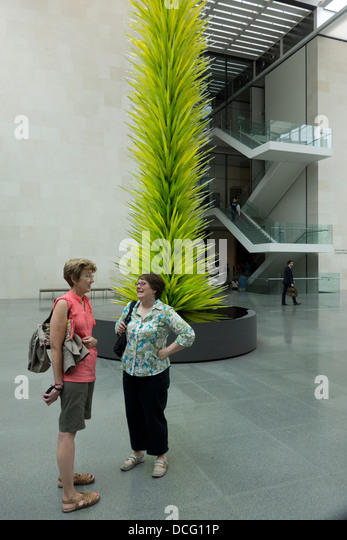 Dale Chihuly Stock Photos Amp Dale Chihuly Stock Images Alamy