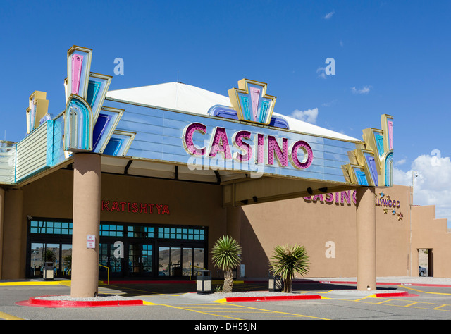 Indian casinos in south dakota
