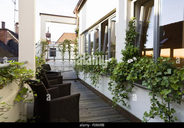 restaurant in regensburg stock photos restaurant in regensburg stock images alamy. Black Bedroom Furniture Sets. Home Design Ideas