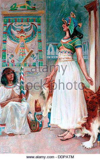 cleopatra and antony by shakespeare cleopatra as a performer A summary of act i, scenes i–iii in william shakespeare's antony and cleopatra learn exactly what happened in this chapter, scene, or section of antony and.