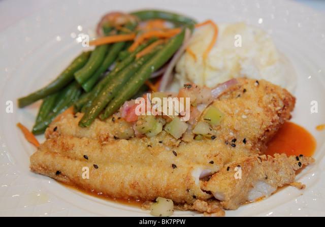 Butler S Soul Food
