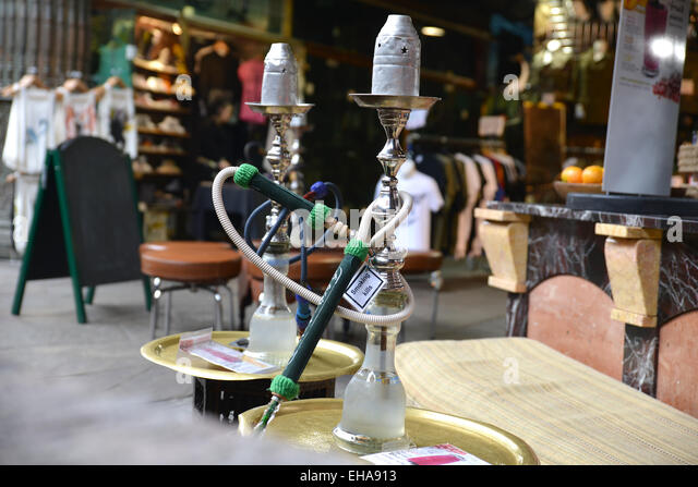 The hook up glass shop