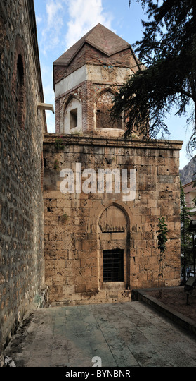 Medrese Stock Photos & Medrese Stock Images - Alamy