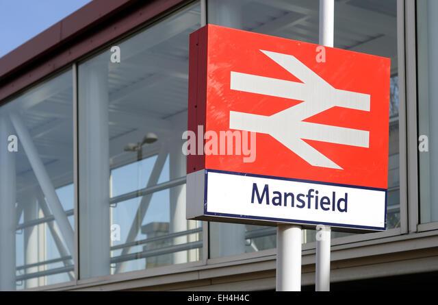 storrs mansfield muslim Avon ss - the farmington valley american muslim center 35 harris road,   spielman highway, burlington, ct  mansfield/storrs, ct.