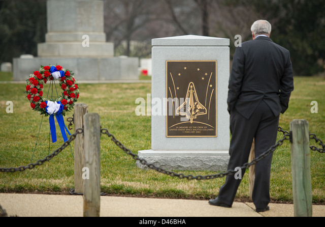 Day of Remembrance (201201260008HQ) - Stock Image