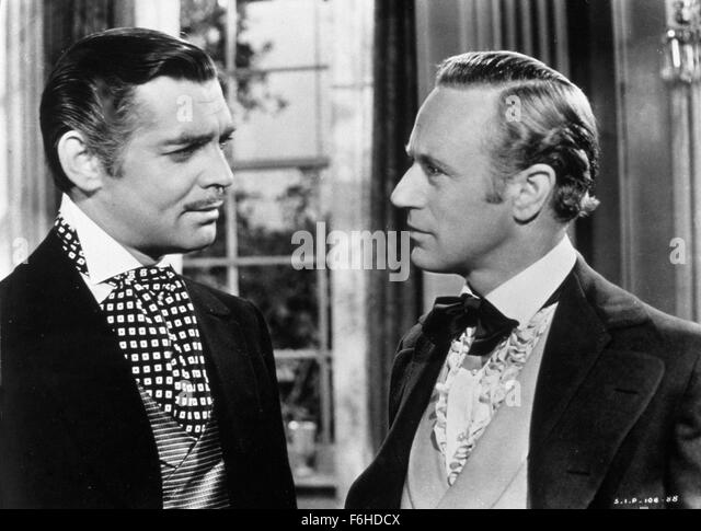 an analysis of victor flemings movie gone with the wind Victor lonzo fleming (february 23, 1889 – january 6, 1949) was an american film director, cinematographer, and producer his most popular films were the wizard of oz (1939), and gone with the wind (1939), for which he won an academy award for best director.