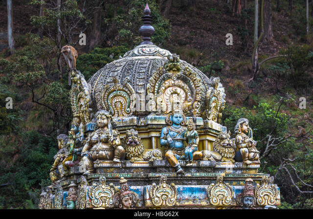 nuwara eliya hindu personals Be it the vibrant art scene of kandy, or the picturesque views of the hills in nuwara eliya, sandeep elaborates on a serene trip to sri lanka.