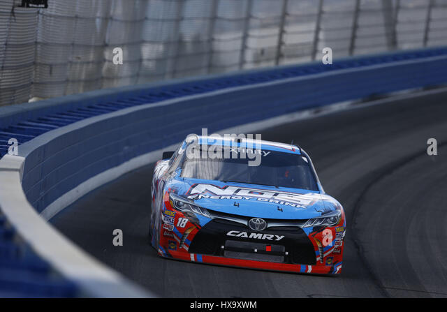 Busch Series Stock Photos Busch Series Stock Images Alamy