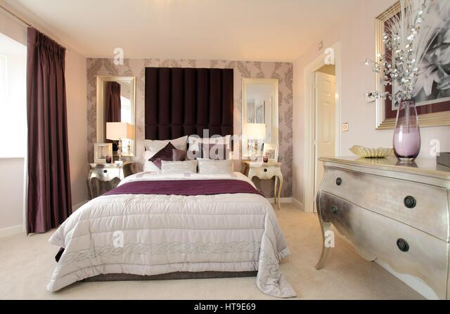 how to decorate my bedroom dressing tables stock photos amp dressing tables stock 18890