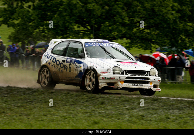 Toyota corolla stock photos toyota corolla stock images alamy
