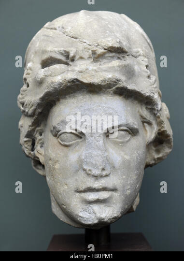a biography of alexander the great a king of macedon Alexander iii of macedon (20/21 july 356 bc - 10/11 june 323 bc), commonly known as alexander the great (greek: he was the son of the king of macedon, philip ii, and his fourth wife, olympias, the daughter of neoptolemus i.