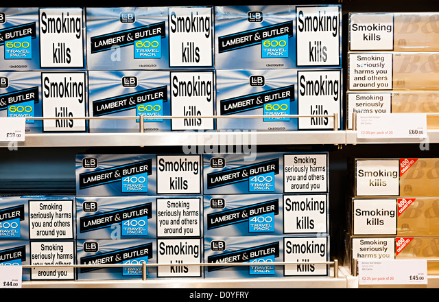 Cheap cigarettes Karelia buy stores
