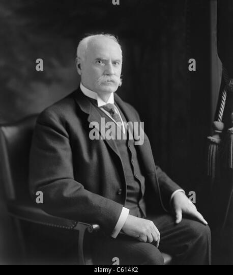 Rockefeller Republicans Stock Photos Amp Rockefeller