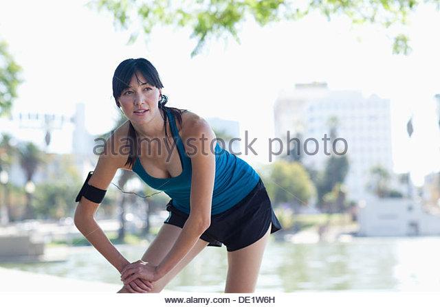 hindu single women in running springs Running springs's best 100% free online dating site meet loads of available single women in running springs with mingle2's running springs dating services find a girlfriend or lover in.